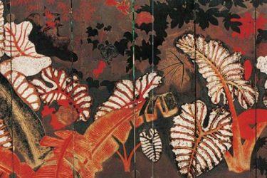 Giai thoại danh họa: Nguyễn Gia Trí - Cãi bướng bị đuổi học, thấy vẽ đẹp lại được mời học lại