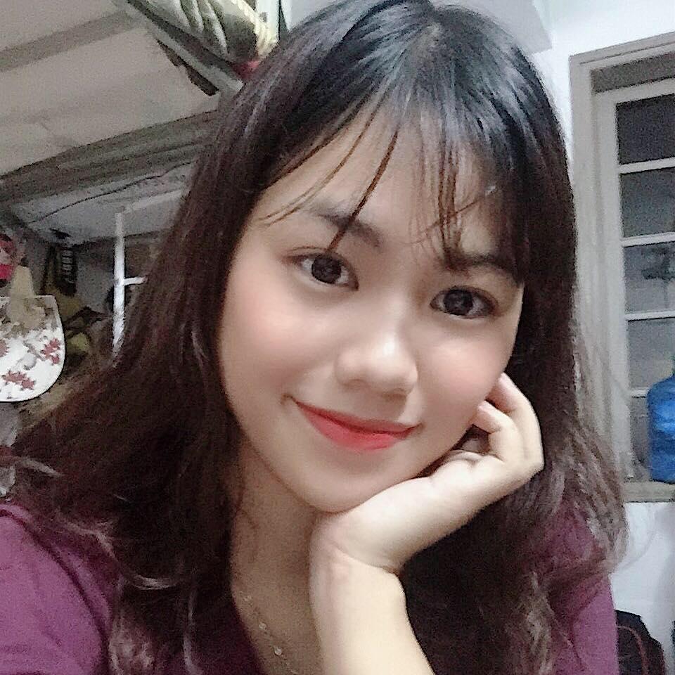 HOÀNG HẢI LINH