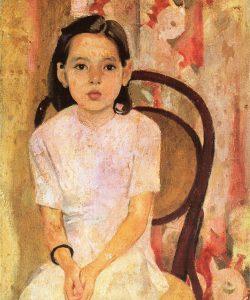 Một số kiệt tác tranh nổi tiếng trong nền hội họa Việt Nam