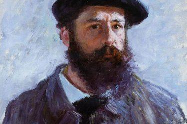 Claude Monet - người họa sĩ mở đường cho sự phá cách