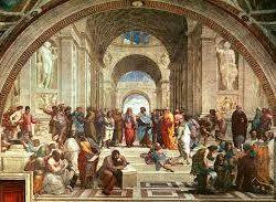 Lịch sử mỹ thuật thế giới - Hội họa thời kỳ Phục Hưng