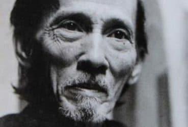 Bùi Xuân Phái - người họa sĩ tài danh của Việt Nam