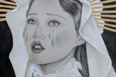 [HCM] Bài tốt nghiệp Chân dung 45 Trần Phú tháng 7